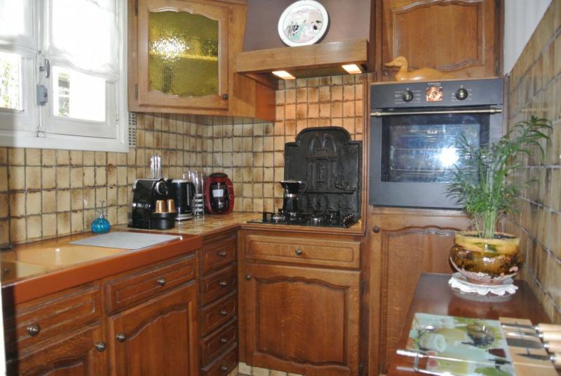 Vente maison / villa Villemomble 356000€ - Photo 9