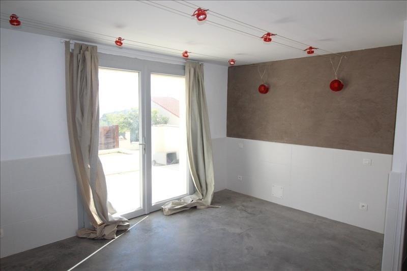 Sale house / villa Cerbere 260000€ - Picture 11