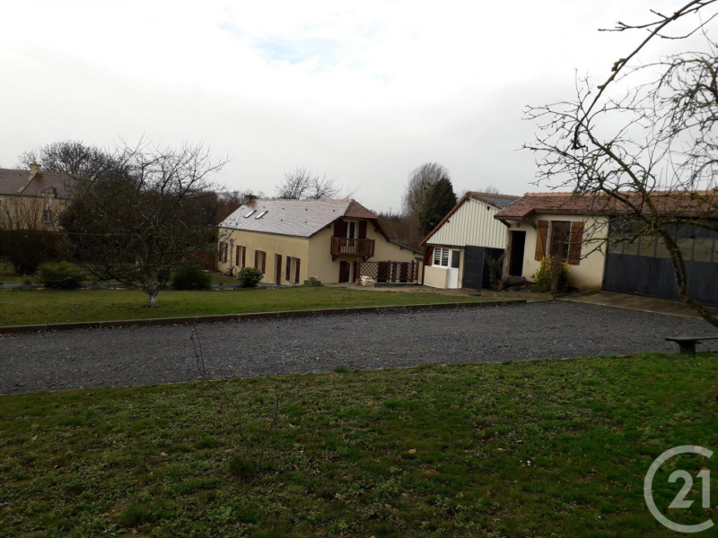 Vente maison / villa Billy 257 250€ - Photo 17