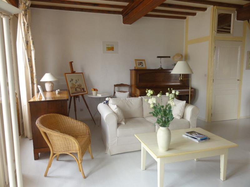 Vente appartement Saint-cyr-au-mont-d'or 285000€ - Photo 3