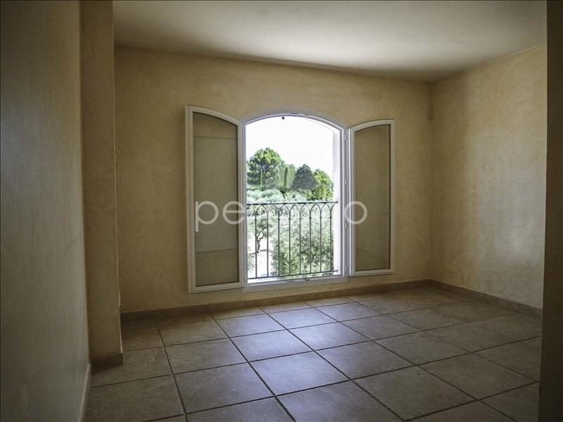 Deluxe sale house / villa Fontvieille 950000€ - Picture 8