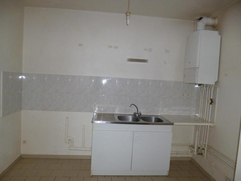 Location appartement Tarare 644€ CC - Photo 6