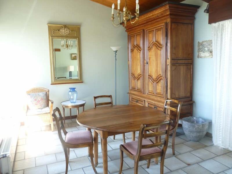 Sale house / villa Bon encontre 298000€ - Picture 4