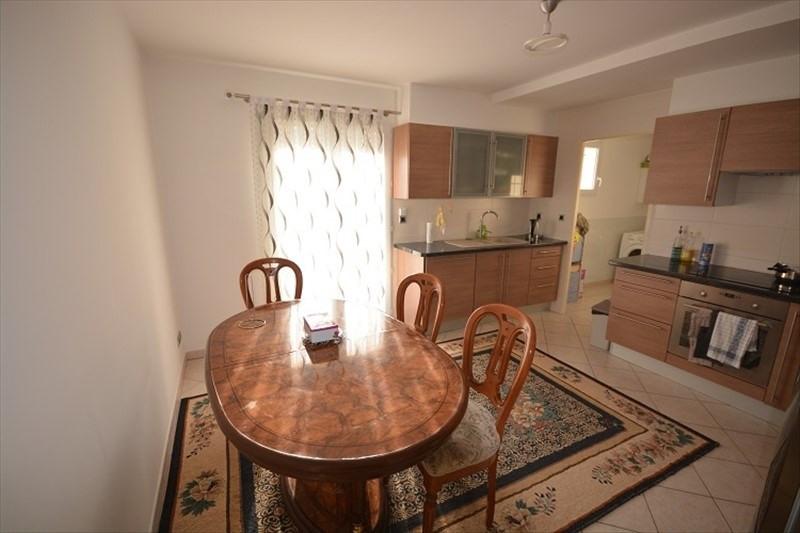 Revenda residencial de prestígio casa St jean de bournay 630000€ - Fotografia 5