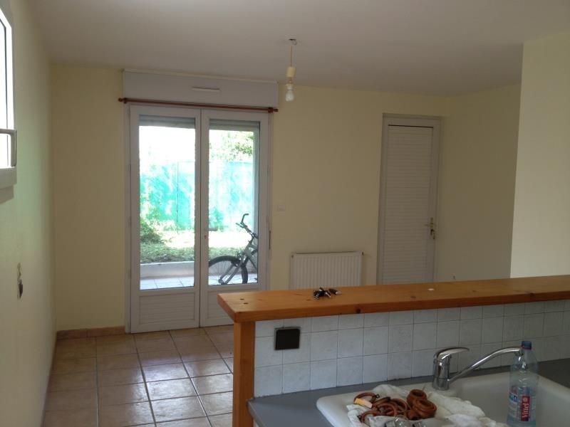 Vente appartement Royan 143800€ - Photo 2