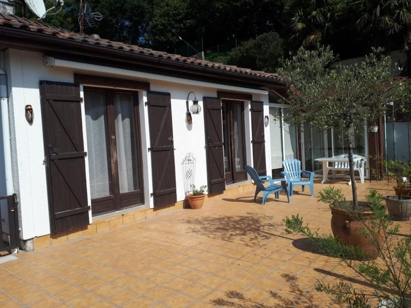 Vente maison / villa Hendaye 387000€ - Photo 1