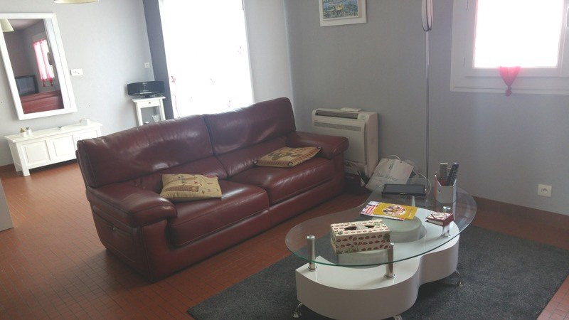 Vente maison / villa L'île-d'olonne 279575€ - Photo 3