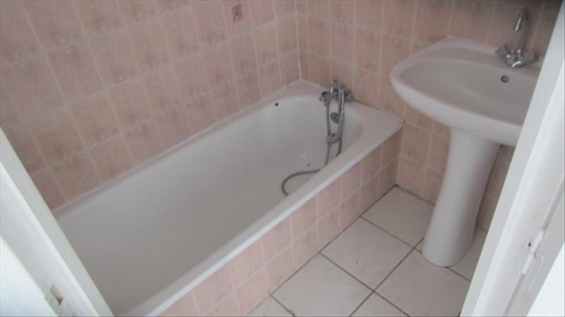 Location appartement Carcassonne 452€ CC - Photo 5
