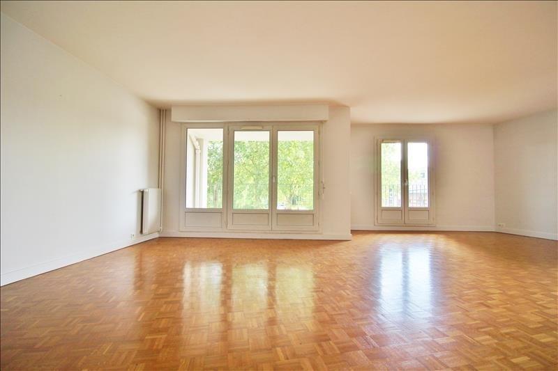 Vente appartement Le vesinet 750000€ - Photo 5