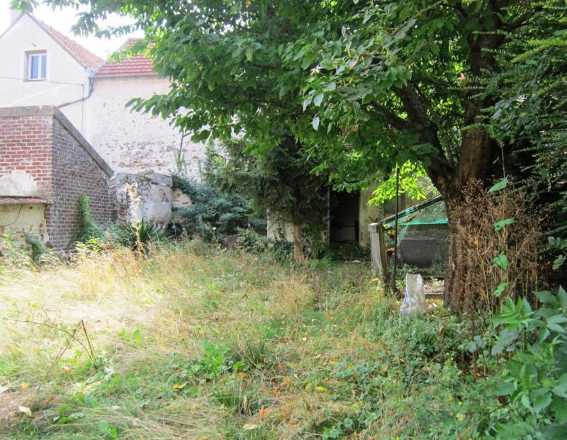 Sale house / villa La ferte sous jouarre 163000€ - Picture 2
