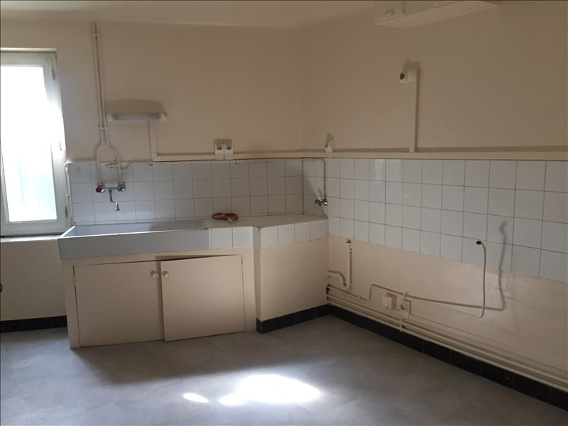 Location appartement Nimes 551€ CC - Photo 3