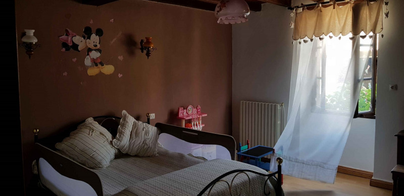 Vente maison / villa Monpazier 396000€ - Photo 13