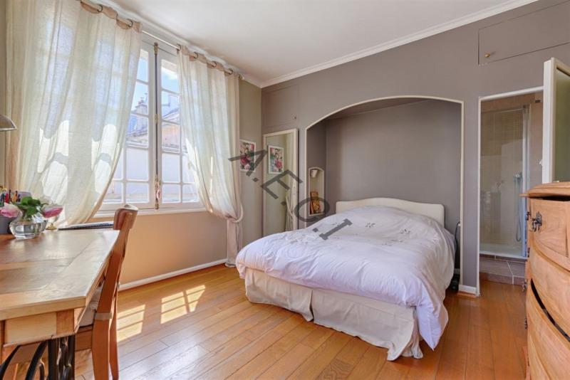 Vente de prestige maison / villa Asnières-sur-seine 1850000€ - Photo 13