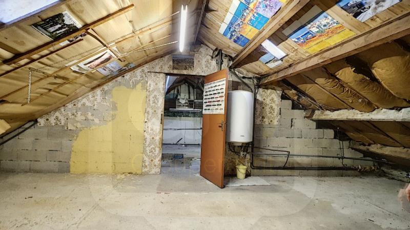 Sale house / villa Les pennes mirabeau 360000€ - Picture 6