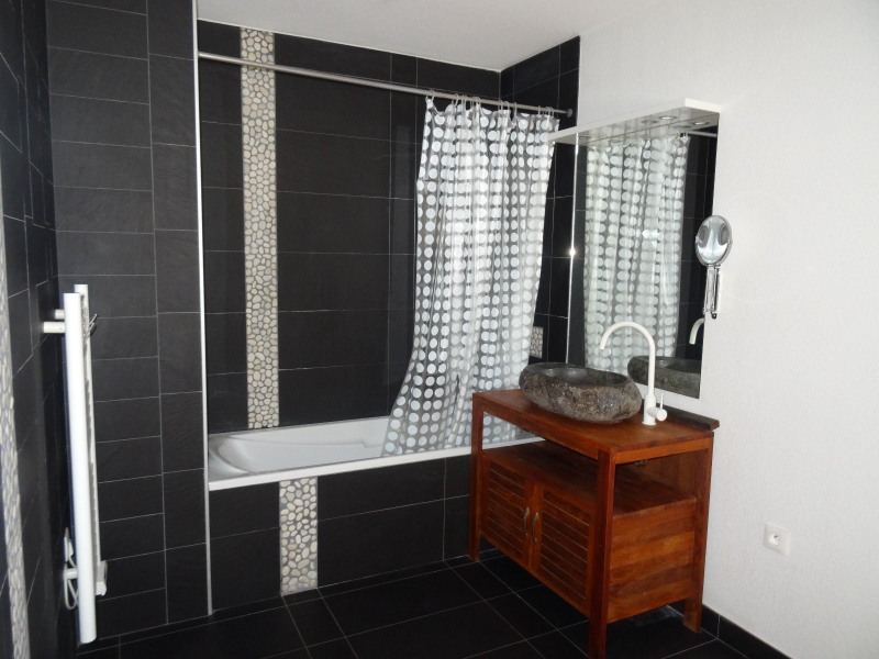 Location appartement Bossey 1100€ CC - Photo 6