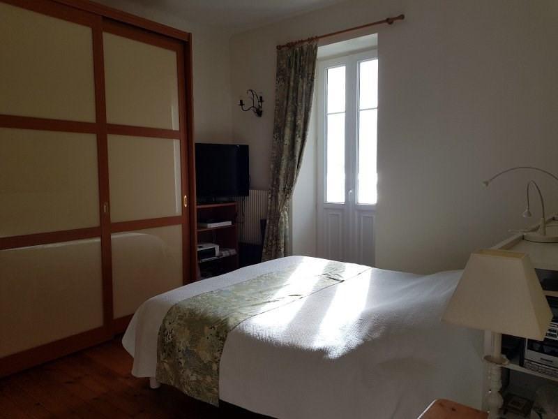 Deluxe sale house / villa Les sables d olonne 980000€ - Picture 6