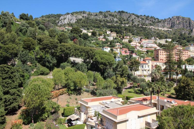 Vente appartement Beaulieu sur mer 220000€ - Photo 6