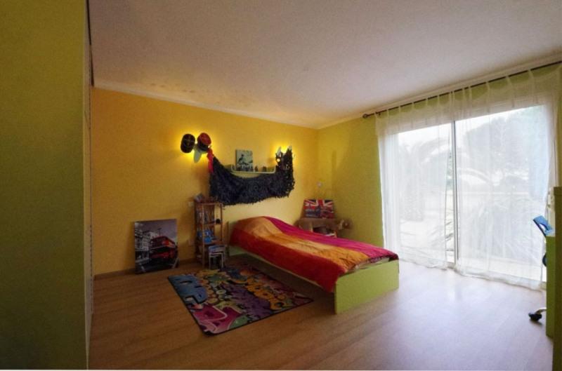 Vente maison / villa Brouilla 520000€ - Photo 9