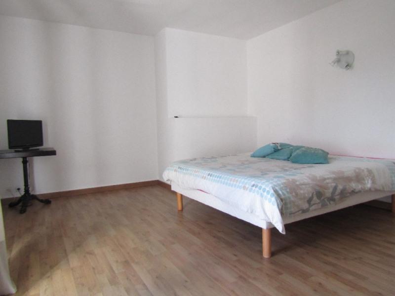 Sale house / villa Chateaubriant 137000€ - Picture 2