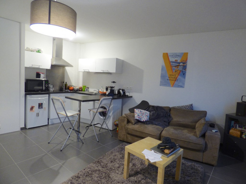 Sale apartment Chilly mazarin 128 000€ - Picture 3