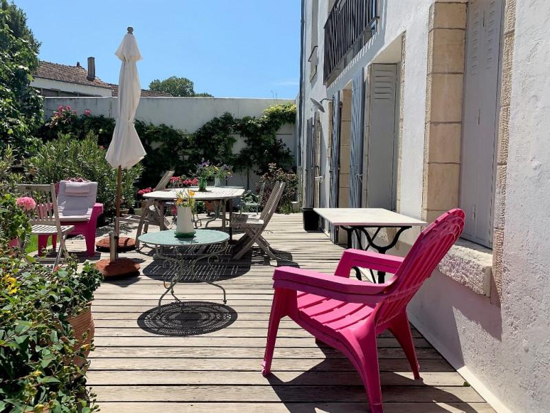 Vente de prestige maison / villa La rochelle 854000€ - Photo 2