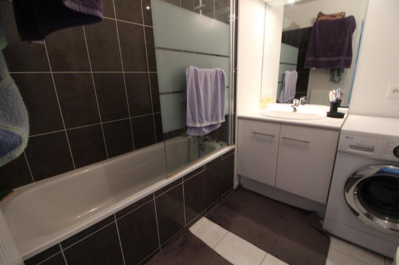 Vente appartement Meaux 180200€ - Photo 4