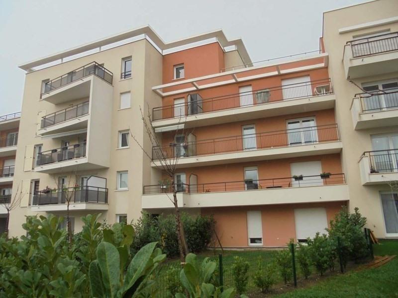 Viager appartement La rochette 139000€ - Photo 2