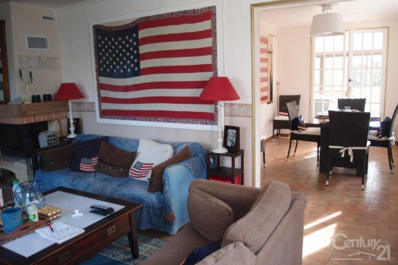 Продажa дом St pierre azif 480000€ - Фото 15