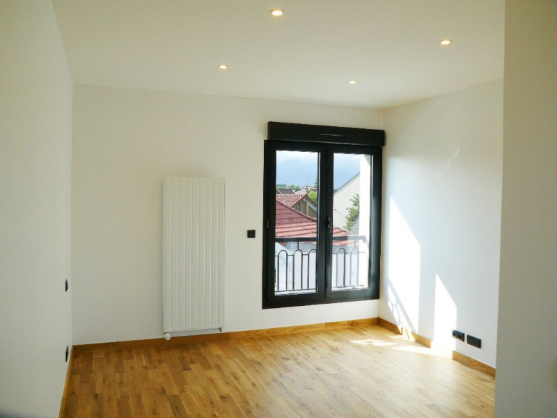 Vente immeuble Noisy le grand 165 000€ - Photo 7