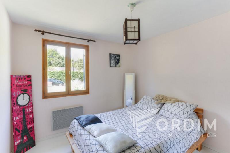 Vente maison / villa Cosne cours sur loire 174400€ - Photo 6