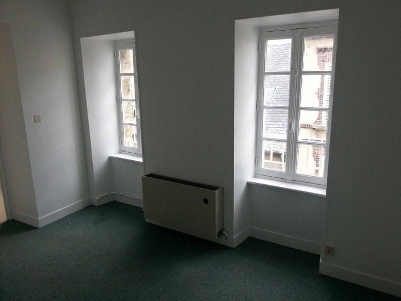 Alquiler  apartamento Coutances 395€ +CH - Fotografía 3