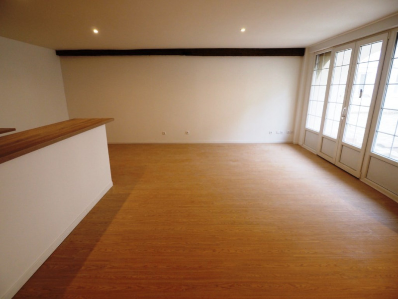 Sale apartment Melun 137 500€ - Picture 4
