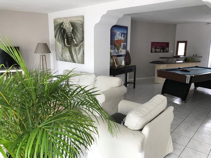 Vente maison / villa Albi 294000€ - Photo 2