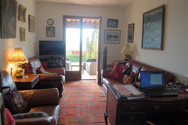 Vente de prestige maison / villa Les adrets-de-l'estérel 740000€ - Photo 8