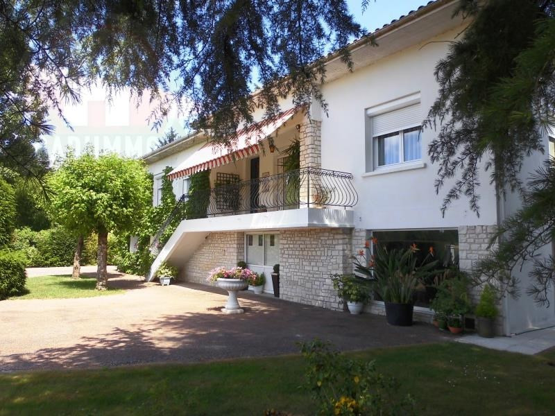 Sale house / villa Bergerac 295 000€ - Picture 1