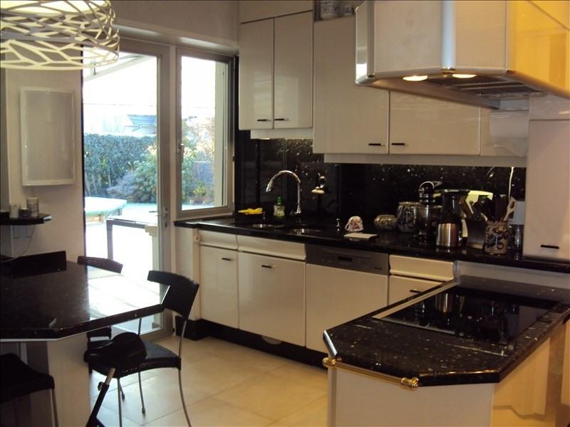 Vente de prestige maison / villa Riedisheim 676000€ - Photo 5