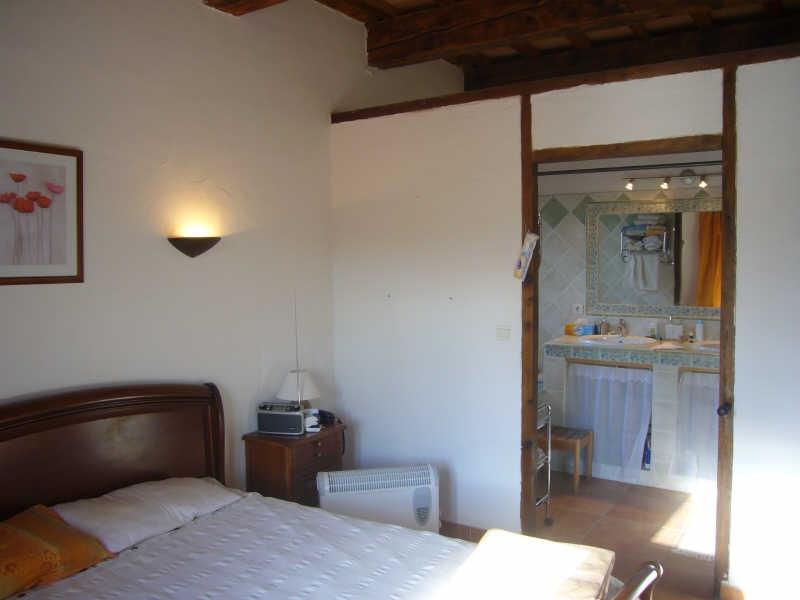 Vente de prestige maison / villa Aigues mortes 670000€ - Photo 8