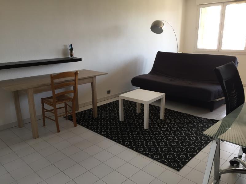 Rental apartment Aix en provence 1200€ CC - Picture 8