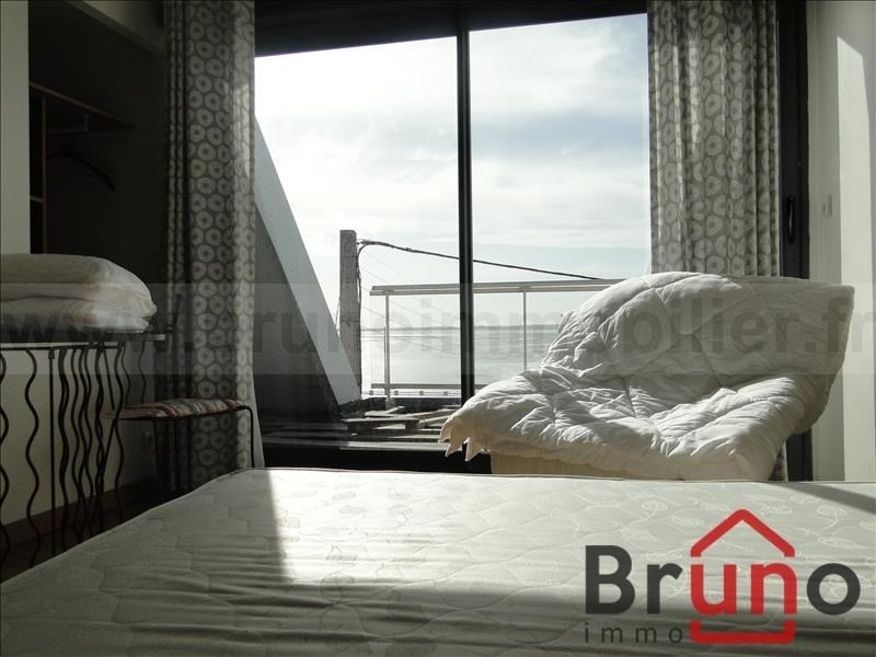 Revenda residencial de prestígio casa Le crotoy 760000€ - Fotografia 13