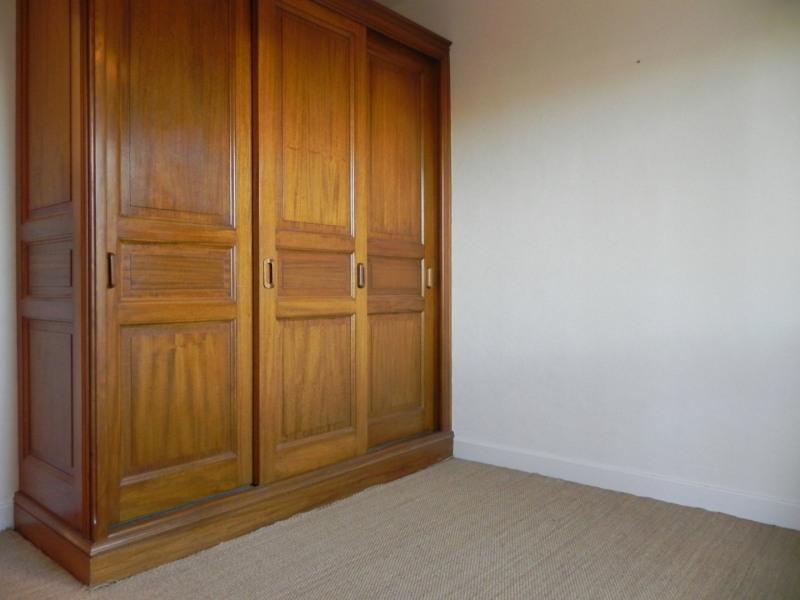 Sale apartment Agen 119000€ - Picture 3