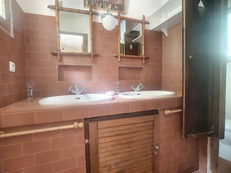Vente maison / villa St didier 299250€ - Photo 11