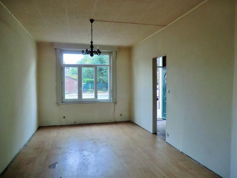 Vente maison / villa Lille 115000€ - Photo 4