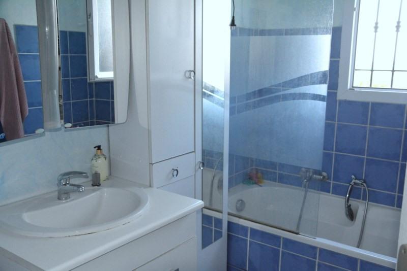 Immobile residenziali di prestigio casa Fayence 378000€ - Fotografia 22