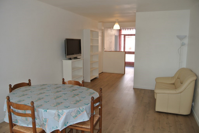 Location vacances appartement Biscarrosse  - Photo 3