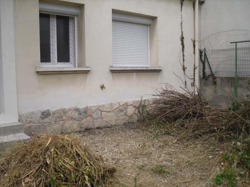 Location appartement Nimes 550€ CC - Photo 5