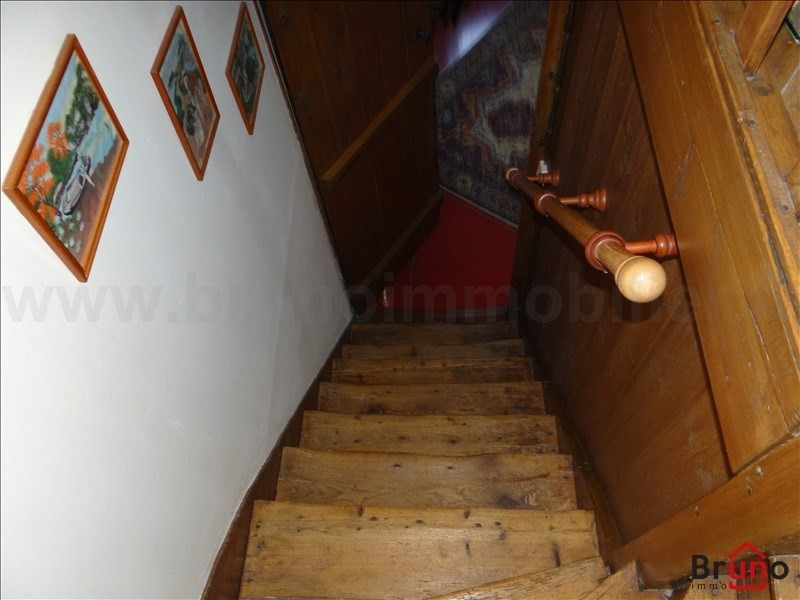 Sale house / villa Le crotoy 155 000€ - Picture 14