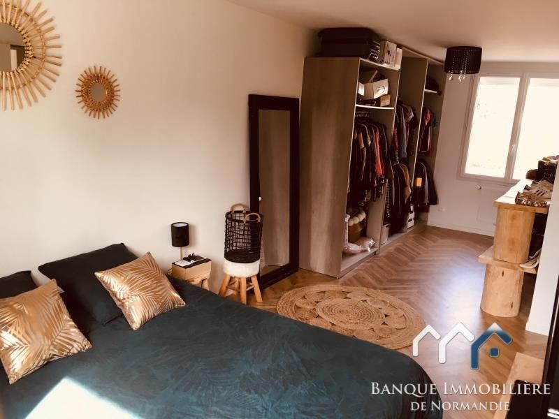 Sale house / villa St martin de fontenay 260000€ - Picture 5