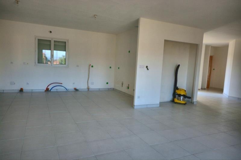 Vendita casa Chezeneuve 289000€ - Fotografia 2