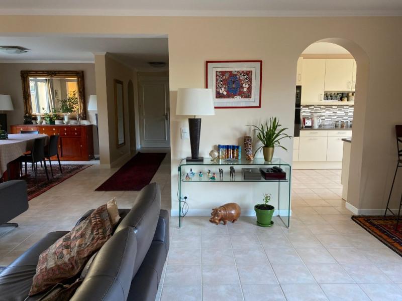 Vendita casa Chambourcy 995000€ - Fotografia 2