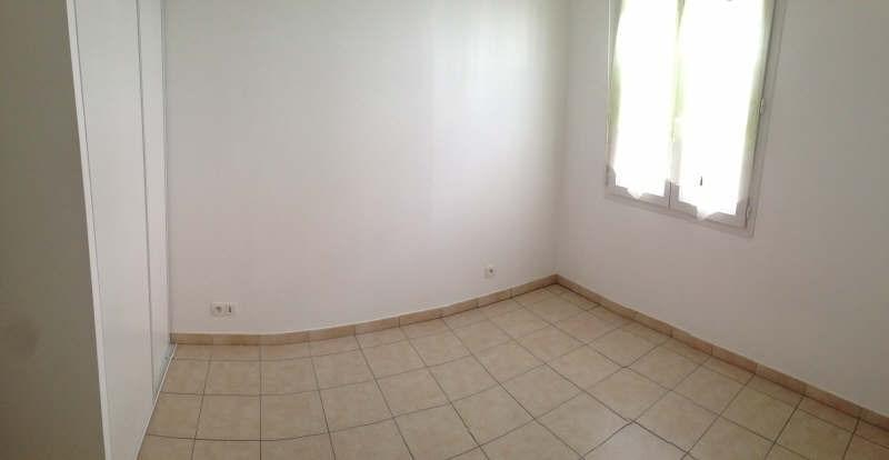 Location appartement Massy 949€ CC - Photo 6